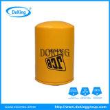 Hoge Jcb Profermance Filter van de Olie 32902301