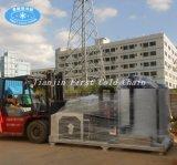 preço de fábrica de flocos Industrial máquina de gelo para manter a carne fresca de aves