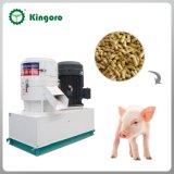 판매를 위한 최고 가격 동물 먹이 펠릿 기계