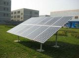 Новая система солнечной силы конструкции 1kw вполне для домашней пользы