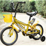 2016 новой модели 12'14'16дюйма Детский Велосипед для детей