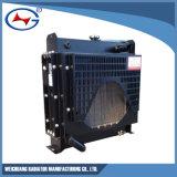 1000068818-000-2 Yangchaiの一連の水冷却装置