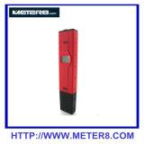 Ph-2011 draagbare digitale pentype PH meter