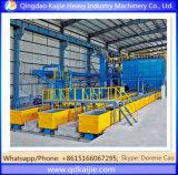 Equipos de Fundición Fundición de metales máquina LFC
