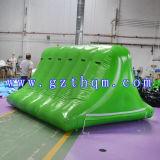 Высокое качество ПВХ для взрослых водные виды спорта надувных игрушек