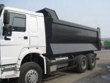 Capovolgere-Camion 3-Axle con volume 10cbm a 30 Cbm