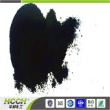 Pigment Carbon Black Printex 35 for Nc Ink