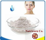 Crema hidratante orgánica natural de Hyaluronate del ácido hialurónico del sodio puro de la ha