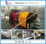 PVC 철강선 강화된 관 기계, 기계장치를 만드는 PVC 강철 호스
