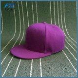 عالة [سنببك] قبّعة صنع وفقا لطلب الزّبون علامة تجاريّة بايسبول [سنببك] قبّعة