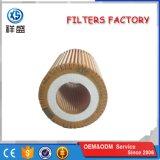 공장 공급 자동차 부속 본래 질 기름 필터 1012015-26L