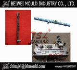 OEM Custom de plástico de inyección de moldes de depósito de radiador de coche