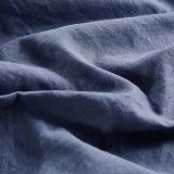 Flouncing van de luxe de Ontwerp Gewassen Dekking van het Dekbed van de Polyester