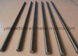 Carburo di tungsteno Rod Yg10X