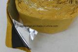 Kies de Opgeruimde Butyl Band van de Aluminiumfolie uit