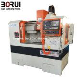 Bester Preis CNC-Fräsmaschine für die Metalteile, die Xh7126 aufbereiten