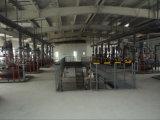 Kalium-CAS-Nr. 2207-75-2 der Unternehmens-Standardreinheit-99% Oteracil