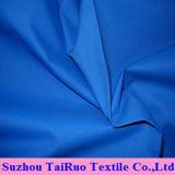 228t Taslon de polyester et de Polyester Taslon 228t