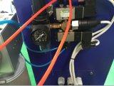 Pompa per il regolatore ad un solo stadio di /Single/singola pompa
