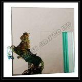 3/4/5/6mm + 0.38 liberi PVB + 0.38 colori PVB + vetro laminato di sicurezza di 3/4/5/6mm