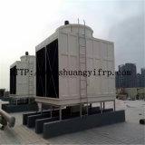 600t 정연한 교차하는 교류 냉각탑