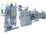 Hard Candy máquina totalmente automática (GD150)