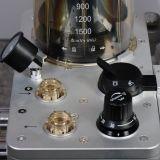 S6600 Superstar UCI Diseño Sala de Máquinas de Anestesia
