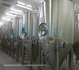 Fermentatore di raffreddamento di vendita caldo della birra del rivestimento 100L (ACE-FJG-0106)