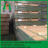 ISO9001: 2008 E2 급료 MDF