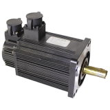 AC 자동 귀환 제어 장치 모터|감응작용 Motor (60ST-L01330A)