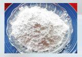 Het Hydroxyde van het aluminium met Hoog niveau