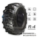 Gomma 10.5/80-18 12.5/80*18 dello strumento di agricoltura del pneumatico del trattore agricolo del Imp