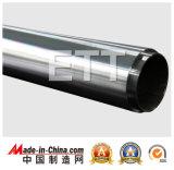 Alluminio rotativo dello zinco dell'obiettivo di polverizzazione di Znal di alta qualità