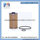 De Verkoop van hoge Prestaties en van de Mackintosh in de Filter van de Brandstof van China PF7680