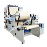 Machine d'impression automatique Flexo pour Paper Cup