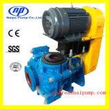 Prix usine Portant-Resitant la pompe submersible de boue