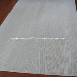 Доска цемента волокна планки Siding или доска силиката кальция