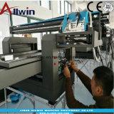 6090 Digital-Drucken-Maschine mit Hersteller-Preis-UVdrucker