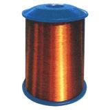 Poliéster Copper Série Fio