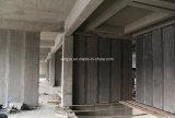 자동적인 시멘트 벽 기계
