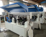 Edge Banding Edge Machine To bandage