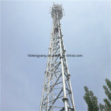 Qualität Trianglar selbsttragender Fernsehturm