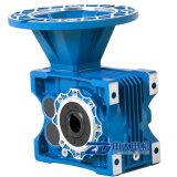 Caixa de engrenagens Helicoidal-Hipóide do motor da engrenagem somente