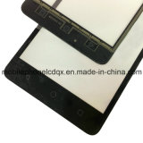 Экран касания Lite радуги для мобильного телефона Wiko