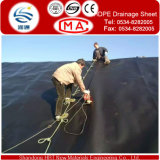 Seepageproofing /Impermeable 100% KringloopGeomembrane