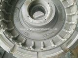 6.50-10 China EDM CNC, der Vollreifen-Form maschinell bearbeitet