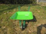 아이들 외바퀴 손수레, 아이 외바퀴 손수레, 외바퀴 손수레 장난감, 제조