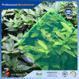 Forneça folha de acrílico de espessura 2-20mm