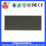 P8 modulo esterno di colore completo LED