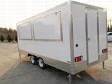Acheter Waffle voyageant caravane